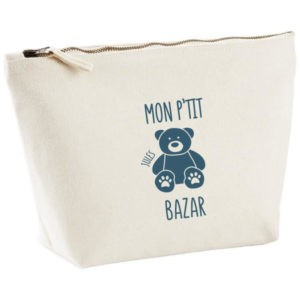 trousse-ours-bazar-personnalise-pimp-my-ideas