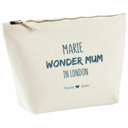 Trousse Wondermum
