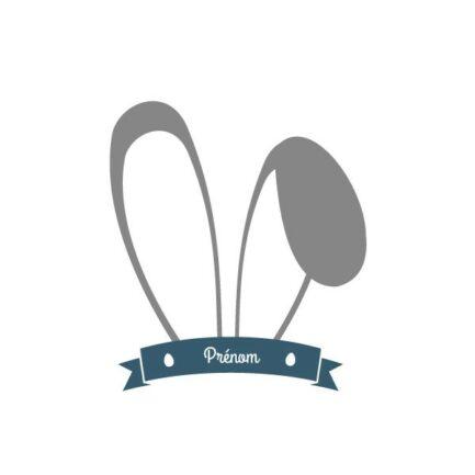 visuel-lapin-paques-personnalise-bleu-pimp-my-ideas