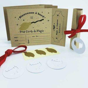 carte-inivtaion-anniversaire-sorcier-diy-kit-magie-pimp-my-ideas