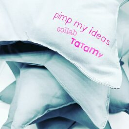 coussin-collab-tatamy-personnalise-pimp-my-ideas