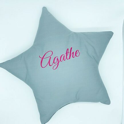 coussin-tatamy-personnalise-great-vibes-framboise-pimp-my-ideas
