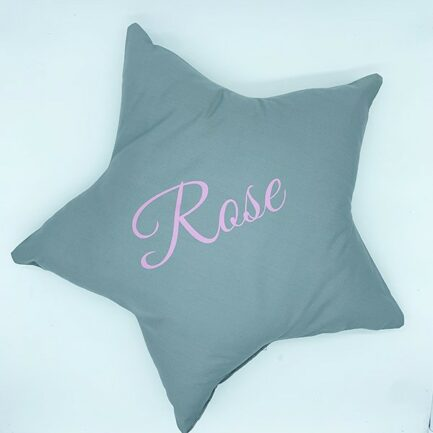 coussin-tatamy-personnalise-great-vibes-rose-bonbon-pimp-my-ideas