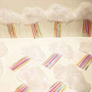 papeterie-carte-anniversaire-2-nuage-pimp-my-ideas