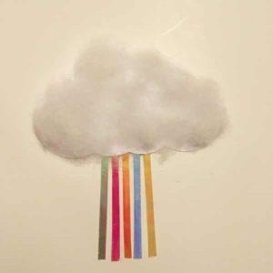papeterie-carte-anniversaire-nuage-pimp-my-ideas