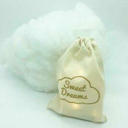 Pochon Lumineux Nuage Sweet Dreams