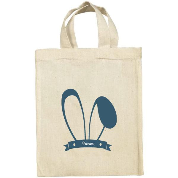 mini bag lapin paques atelier pimp my ideas
