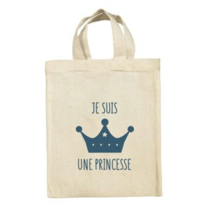 mini-bag-princesse-pimp-my-ideas