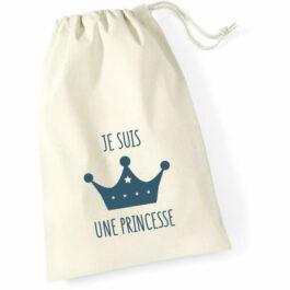 Pochon Princesse