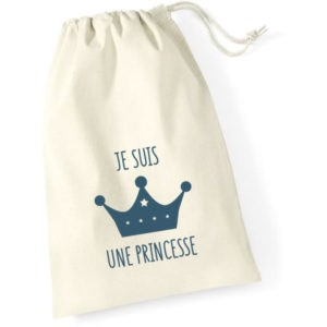 pochon-princesse-pimp-my-ideas