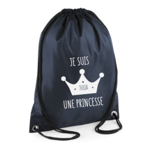 sac-a-dos-princesse-personnalise-pimp-my-ideas