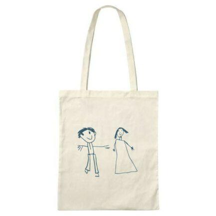 tote-bag-dessin-personnalise-pimp-my-ideas