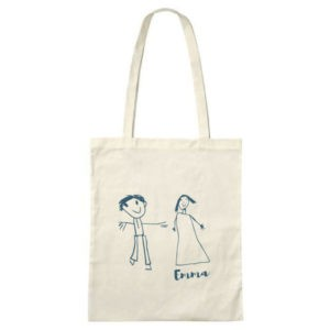 tote-bag-dessin-personnalise-prenom-pimp-my-ideas