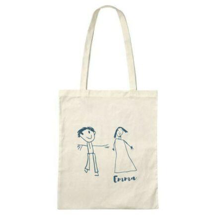tote-bag-dessin-personnalise-prenom-pimp-my-ideas
