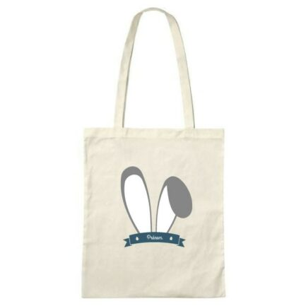tote-bag-lapin-paques-personnalise-pimp-my-ideas