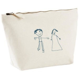 trousse-dessin-personnalise-pimp-my-ideas