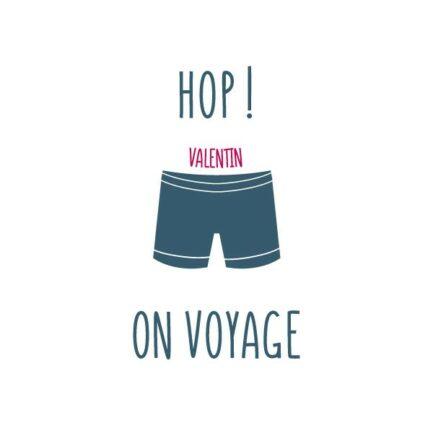 visuel-calcon-hop-voyage-personnalise-pimp-my-ideas