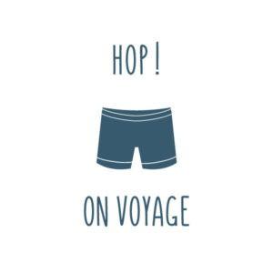 visuel-calcon-hop-voyage-pimp-my-ideas