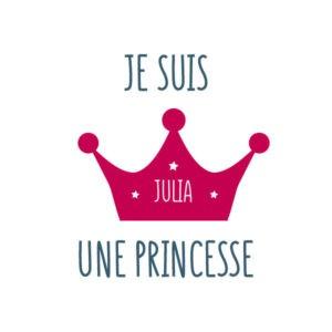 visuel-princesse-personnalise-pimp-my-ideas