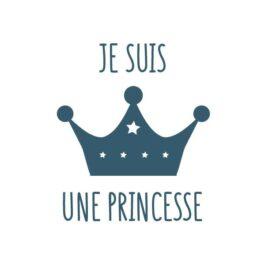 visuel-princesse-pimp-my-ideas