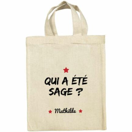 mini-tote-bag-noel-sage-personnalise-2-pimp-my-ideas