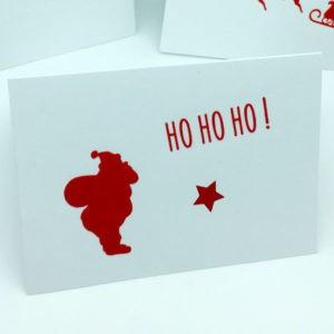 papeterie-carte-noel-ho-ho-ho-pimp-my-ideas