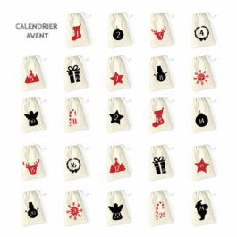 pochon-noel-calendrier-avant-pimp-my-ideas