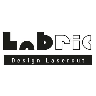 logo labric