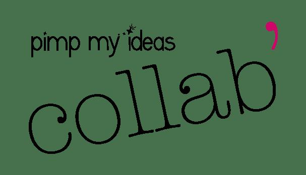 logo collab pimp my ideas