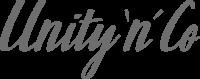 logo_unity_n_co_grey