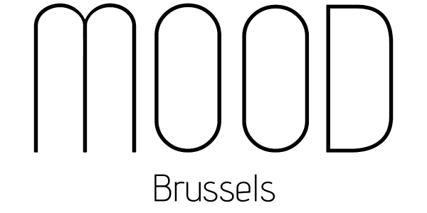 mood-brussels-collab-pimp-my-ideas