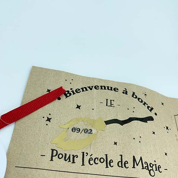 papeterie-carte-anniversaire-sorcier-2-pimp-my-ideas