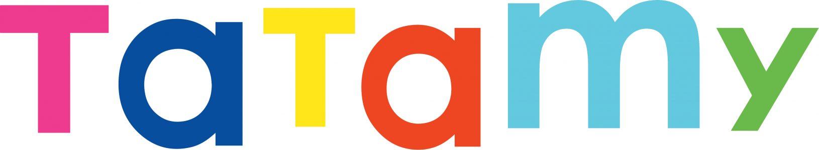 Logo gigote vectorisé